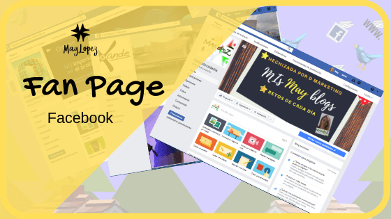 Fanpage de Facebook: 10  tips para optimizarla + video resumen