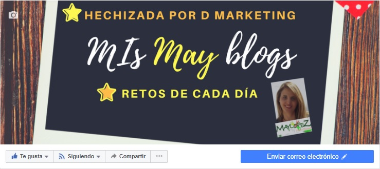 imagen tips optimizar fanpages de facebook