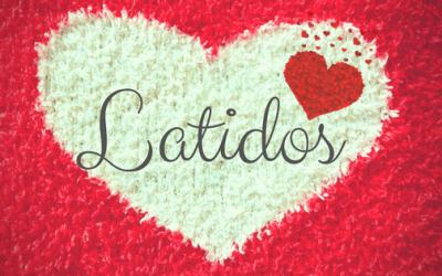 San Valentín: Campañas con un latido especial y único